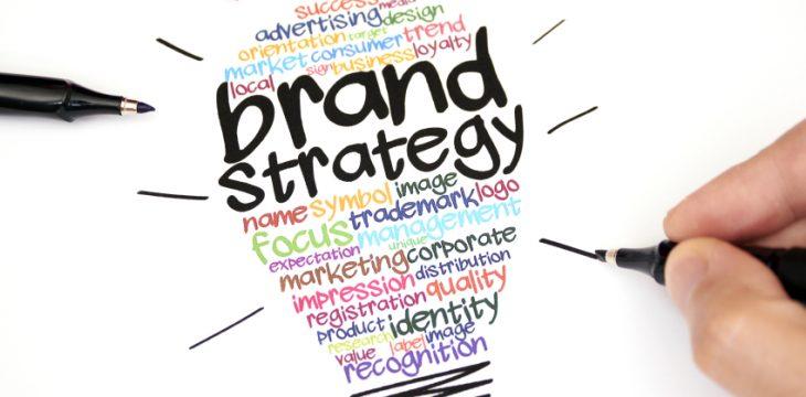 要怎麼寫好企業品牌策劃計畫方案?